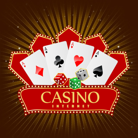 Find the internet casino with the biggest bonuses.  Read a review and rate your experience accordingly.